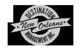 Destination  Management Inc logo
