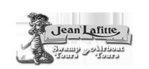 jean lafitte logo