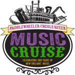 music cruise new orleans