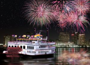 fireworks cruise creole queen