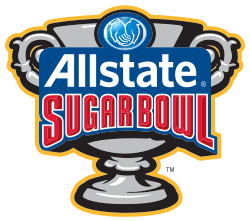new orleans sugar bowl