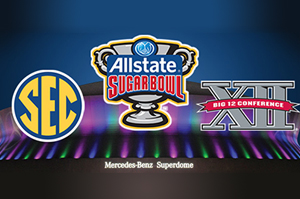 SugarBowl 2017